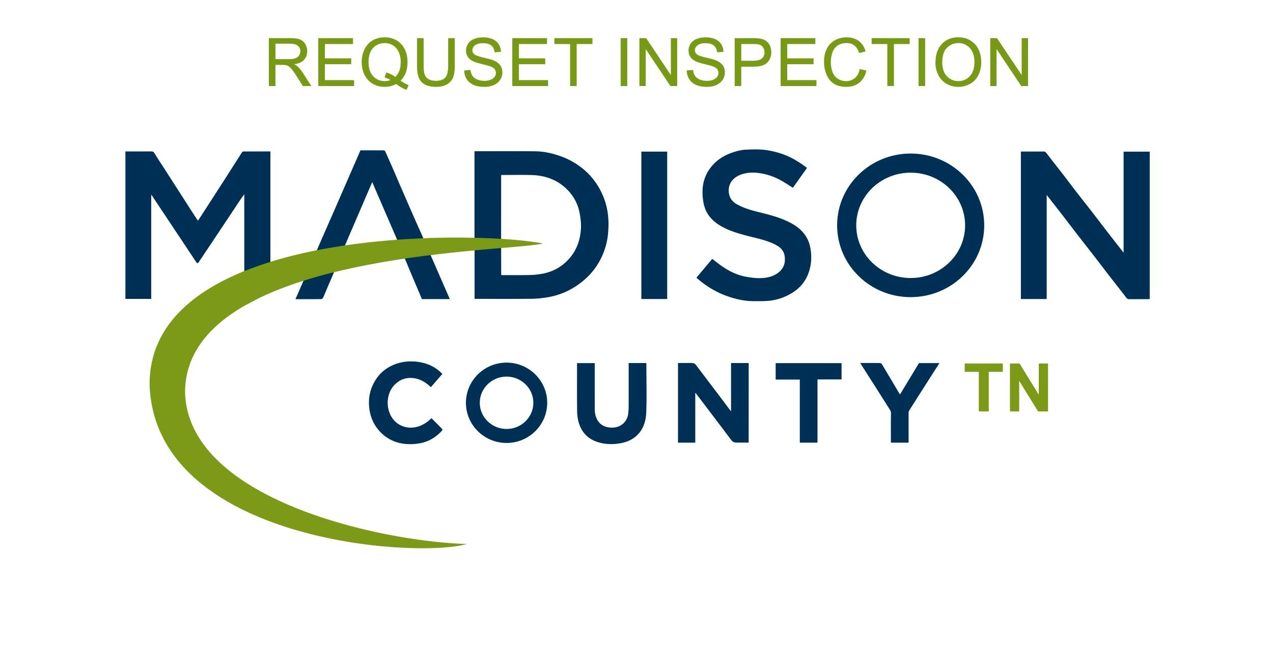 REQUEST INSPECTION IMAGE